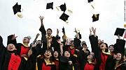 تحصیل و اعزام دانشجو به کشور چین