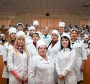 تحصیل پزشکی و دندانپزشکی در کشور لهستان