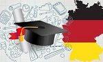 آلمان و اتریش