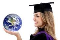 بورسیه تحصیلی در کشور اسپانیا