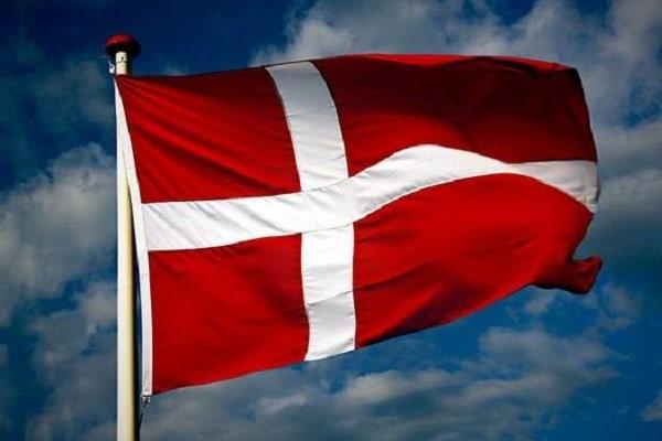 ویزای مهاجرت کاری دانمارک(گرین کارت دانمارک)