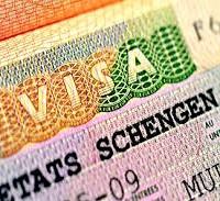 ویزای کاری کشور اتریش