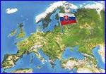 اقامت اروپا از طریق کشور اسلواکی
