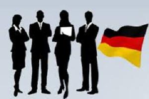 اقامت از طریق کار در کشور آلمان