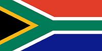 انواع ویزا در آفریقای جنوبی