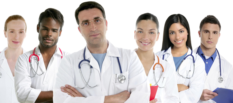 امکان ادامه تحصیل برای پزشکان در اروپا