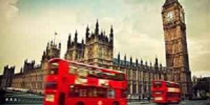 مهاجرت به کشور انگلستان