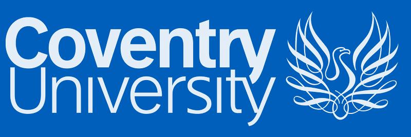 دانشگاه coventry