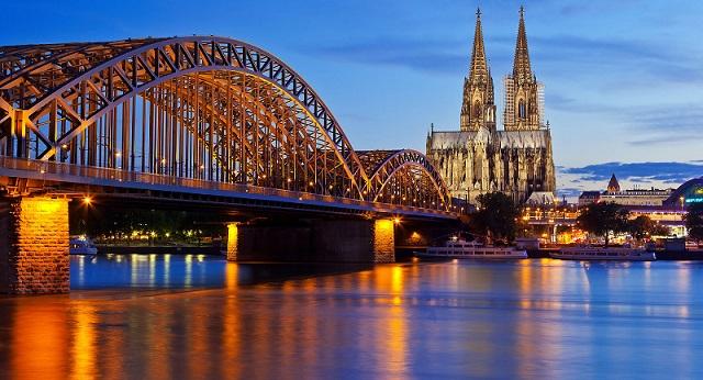 ویزای کار کشور آلمان