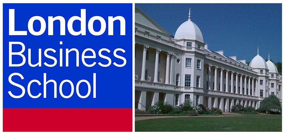 کالج LSB یکی از کالجهای دانشگاه لندن می باشد و در واقع به عنوان یکی از مدارس مدیریت مطرح در دنیا شناخته شده است.