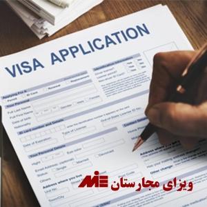 ویزای مجارستان