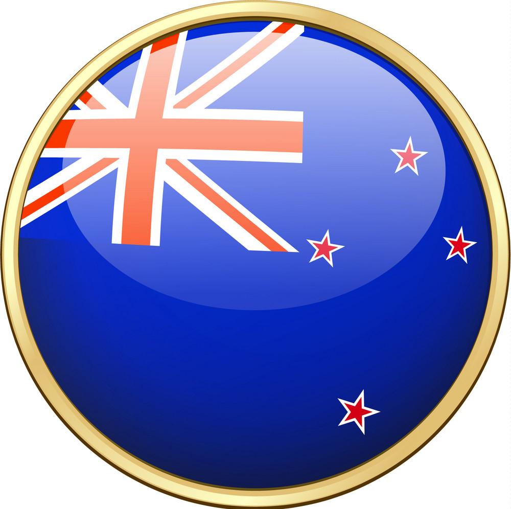 • اخذ اقامت نیوزلند از طریق خرید ملک