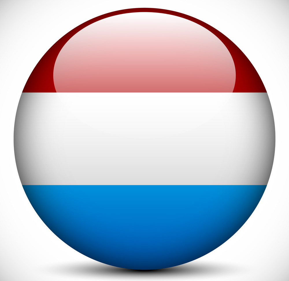 بورس تحصیلی در هلند