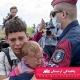 پناهندگی ارمنستان