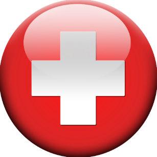 هزینه های تحصیل و زندگی در سوئیس