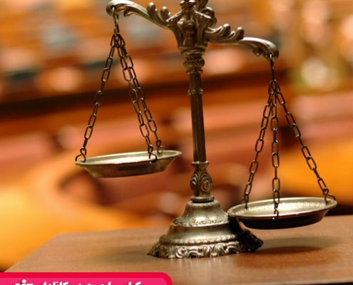 وکیل مهاجرت در کانادا