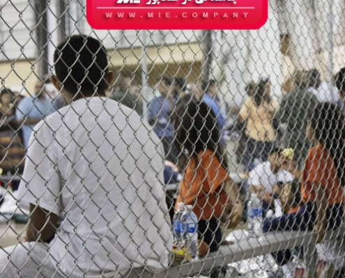پناهندگی سنگاپور