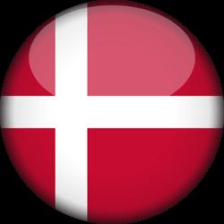 ❖ هزینه تحصیل و زندگی در دانمارک
