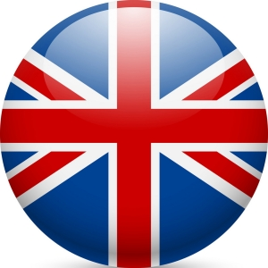 کارآفرینی در انگلیس
