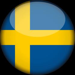 تحصیل در کشور سوئد