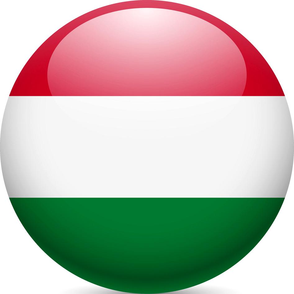 کاریابی در مجارستان