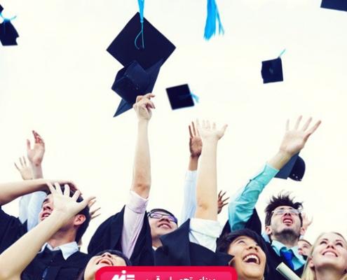 ویزای تحصیلی قبرس