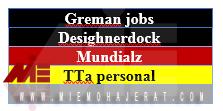 مهاجرت به آلمان از طریق تخصص