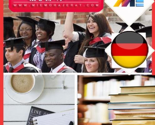 دانشگاه علوم کاربردی اروپا